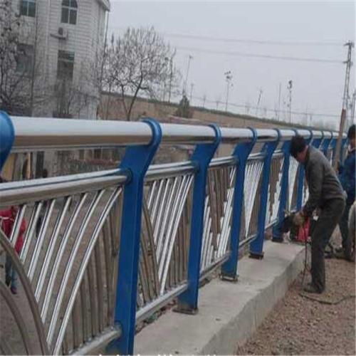 冠县304不锈钢复合管桥梁ballbet贝博app下载ios